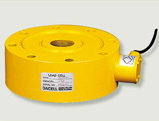 dacell load cells