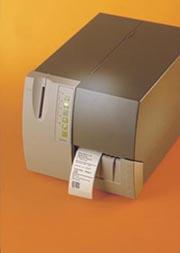 德国BIZERBA GLP 80型手动标签打印机_GLP80