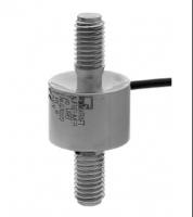 U9B/1KN,HBM U9B/2KN称重传感器,