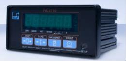WE2107,WE2107显示控制仪表WE2107【德国HBM★一级代理商】