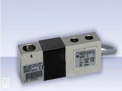 HLC/550kg HBM HLC称重传感器 HLC/1.76t传感器