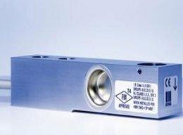 HLCA1/220KG,HBM HLCB1/550KG传感器,HLCF1/1.1T称重传感器