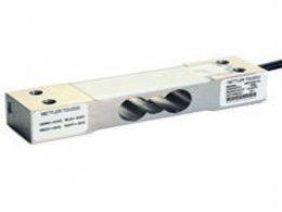 MT1022-15称重传感器