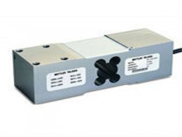 MT1260-150 MT1260-300 Mettler Toledo MT1260-500称重传感器