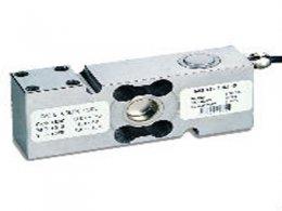 SSH-50, SSH-200 ,Mettler Toledo SSH-1000单点式称重传感器