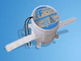 Proteus FF-P流量传感器 FF-P50-