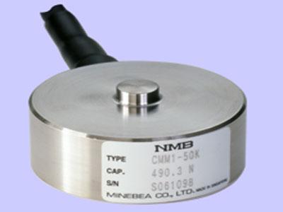 NMB CMM1-1T 称重传感器