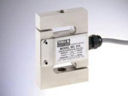 Tedea 616 S型称重传感器 616-30KG
