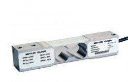 MT1041-100 Mettler Toledo MT1041-50单点式称重传感器