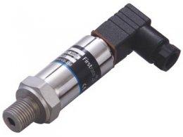 工程机械行业压力变送器,JHT8-4