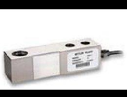 SBH-0.25T传感器_托利多称重传感器