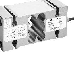 IL-250KG,托利多IL-250KG称重传感器【梅特勒托利多】