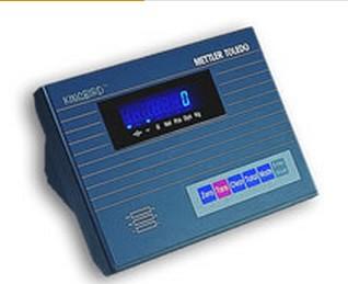 KTGN-1000称重仪表,托利多KTGN-1000称重仪表【梅特勒托利多】
