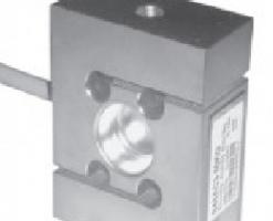 S40A/5T,S40A/5T称重传感器S40A/5T【德国HBM★价格】