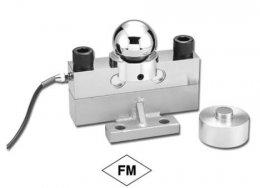 【MDB称重传感器】_美国世铨MDB传感器_MDB-10T