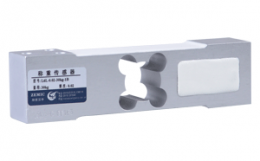 美国ZEMIC称重传感器【L6L-C3-200KG】_L6L-C3-200KG传感器_L6L-C