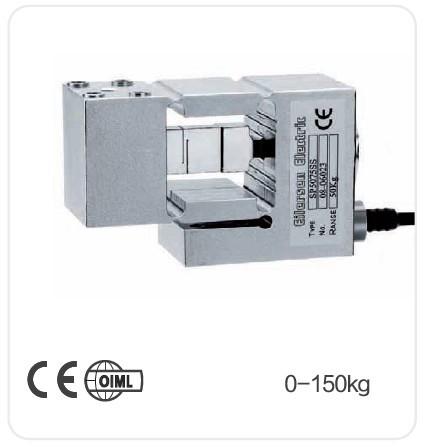 【平台秤传感器】_平台秤称重传感器的应用