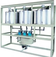 【液体配料系统】_液体配料系统