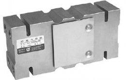 【B6F-C3-150kg-3B6】_美国ZEMIC B6F-C3-150kg-3B6称重传感器★