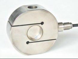 【CTL-200kg】_意大利Laumas CTL-200kg传感器_CTL-200kg称重传感