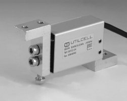 【MOD120-7.5kg】_utilcell MOD120-7.5kg称重传感器_西班牙尤梯