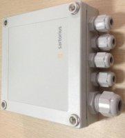 【MP90/06】赛多利斯MP90/06接线盒_德国sartorius MP90/06传感器