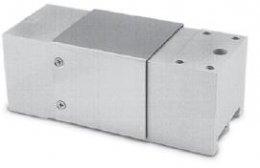 【RL1250-50KG】美国RiceLake RL1250-50KG称重传感器_ RL1250-50