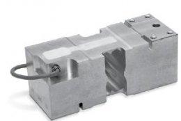 【RLPWM12-300KG】美国RiceLake称重传感器RLPWM12-300KG_ RLPWM1
