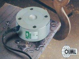 【PSD-5t】美国Celtron称重传感器PSD-5t_美国世铨PSD-5t传感器