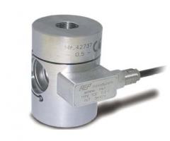 【TS-AMP 500KG】意大利AEP称重传感器TS-AMP 500KG_TS-AMP 500KG