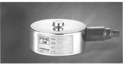 【fcs1-3t】韩国Fine称重传感器fcs1-3t_fcs1-3t传感器