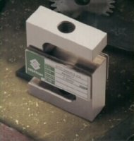 【STC-500kg】美国Celtron称重传感器STC-500kg_STC-500kg传感器