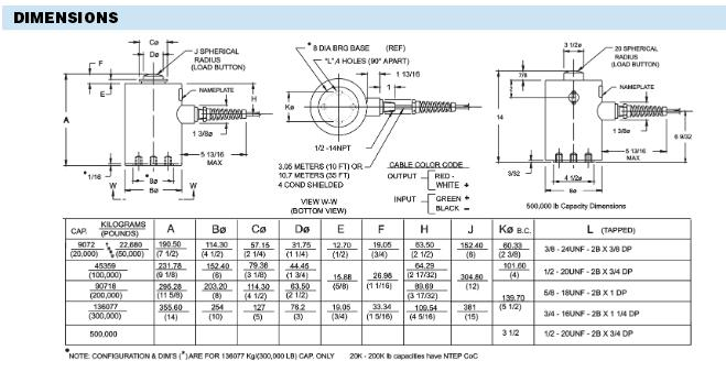 电路 电路图 电子 原理图 659_338