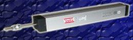 【LWF】_德国VOLFA LWF系列直线位移传感器_