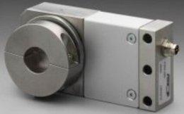 【FA202】_瑞士FMS FA202张力传感器_FA202传感器★价格