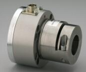 【CA203】_瑞士FMS CA203张力传感器_CA203传感器★厂家