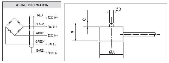 电路 电路图 电子 户型 户型图 平面图 原理图 564_211