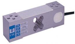 【UEA】_台湾UTE UEA称重传感器_UEAX称重传感器