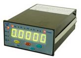 【JS-300】_台湾JIHSENSE JS-300称重显示控制器_JS-300显示控制
