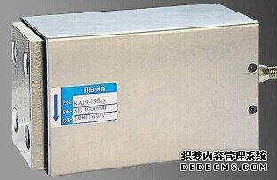 【NA19-150kg】_台湾Mavin称重传感器