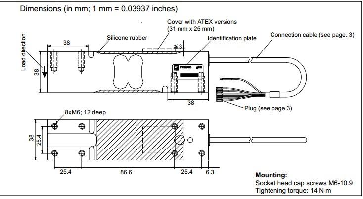 电路 电路图 电子 工程图 平面图 原理图 734_402