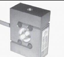 HBM S40AC3/3T称重传感器 德国S40AC3/3T传感器★中国一级经销商