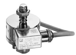 【U2A/5T】德国HBM称重传感器U2A/5T_U2A/5T传感器