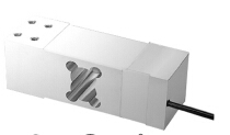 【LOC-50kg】美国Celtron称重传感器LOC-50kg_LOC-50kg传感器