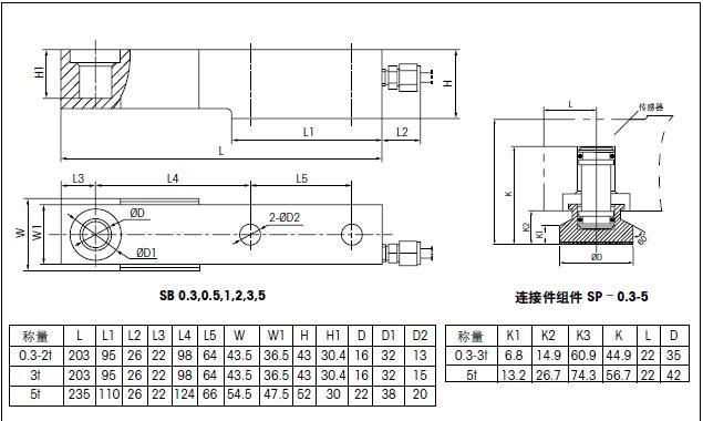 03年款宝马x5 车身高度传感器故障电路图
