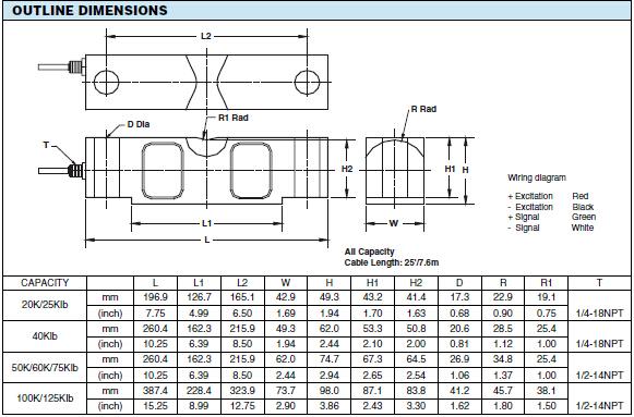 电路 电路图 电子 原理图 581_383