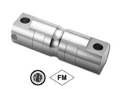 【csb-5klb】美国Celtron称重传感器csb-5klb_csb-5klb传感器