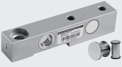 【SBT-5T】美国Transcell称重传感器SBT-5T_SBT-5T传感器