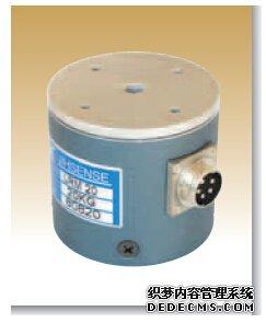 【LRM-20N】日本NTS称重传感器LRM-20N_LRM-20N传感器