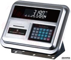 耀华XK3190-DS9数字称重显示控制器